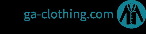 Ga-clothing.com